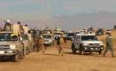 Salahattin'de Güvenlik Operasyonu: 39 Terörist Etkisiz Hale Getirildi