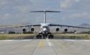 S-400 İntikali Devam Ediyor: Yeni Parçalar Ankara'ya Geldi