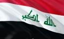 """Irak'ta, """"cumhurbaşkanlığı ile hükümet seçiminde değişiklikler öngören yasa tasarısı"""" hazırlandı"""