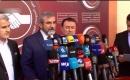 Altı Kürt Partisi Seçimlerin İade Edilmesini İstiyor