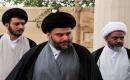 """Sadr'dan Memurlara Gösterilere Destek İçin """"Genel Grev"""" Çağrısı"""