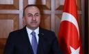 Türkiye Dışişleri Bakanı Çavuşoğlu: İstediklerimizi Aldık