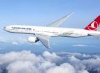 Erbil Havalimanı'na Gerçekleşen Saldırı Sonrası THY Uçağı Ankara'ya Döndü
