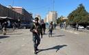 Irak Türkmen Cephesi Bağdat'ta Düzenlenen Çifte İntihar Saldırısını Şiddetle Kınadı