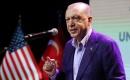 Türkiye Cumhurbaşkanı Erdoğan: ABD, Afgan Mülteciler Konusunda Daha Fazlasını Yapmalı
