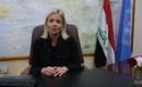 BM Irak Özel Temsilcisi Jeanine Hennis Gösterilerde Yaşanan Olayları Kınadı