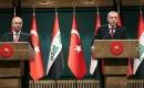 Salih, Erdoğan'a Taziye Mesajı Gönderdi