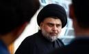 """Sadr Facebook Sayfasını """"Elveda"""" Paylaşımıyla Kapattı"""