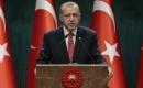 'Akdeniz'de kendi planlarımızı uygulamaya devam edeceğiz'