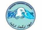 Kerkük Türkmen Cephesi Listesi: Yeni Kabine İçin Adaylarımızı Kabul Edin