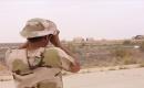 Libya Ordusu: Hafter saflarındaki paralı askerlerin tahliyesi için 15 uçak geldi