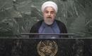 ABD'den BM toplantıları İçin İran Heyetine Vize