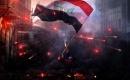 Irak'ta temsilciliği bulunan 16 ülkeden göstericilere yönelik 'aşırı güç' kullanımına tepki