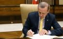 Türkiye, Kerkük'te Yüksekokul Açıyor