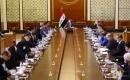 Irak'ta 5 ay sonra ibadet yerlerinin yeniden açılması kararı alındı