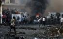 BM: Irak'taki Protestolarda 424 Gösterici Öldü