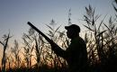 Felluce'de 5 Avcı DEAŞ Tarafından Öldürüldü