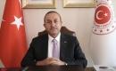 'Hafter çekilmediği sürece Libya hükümeti taarruza devam etmekte kararlı'
