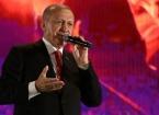 'Ruhlarını İblise Satan Müptezeller Türkiye'yi Ele Geçiremeyecek'