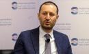 'Suriye'de Kovid-19'un yayılması İdlib'deki askeri gelişmeleri etkileyebilir'