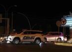 ABD İle 4 Avrupa Ülkesi, Erbil'deki Saldırıyı Kınadı