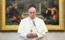 ITC'den Papa'nın Irak Ziyareti Açıklaması