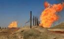 El Nasır İtilafı: IKBY Kerkük'ün Petrol Satışından 25 Trilyon Dinar Ele Geçirdi