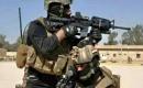 Kerkük'te Askeri Operasyon: İki Terörist Yakalandı