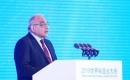 Başbakan Abdülmehdi'den Irak'ta Yeniden İmara Destek Çağrısı