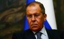 Rusya, Türkiye'nin Meşru Çıkarlarını Tanıyor