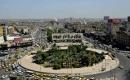 Planlama Bakanlığı: Irak'ta Yoksulluk Oranı Yüksledi