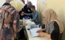Uluslararası Kriz Grubu: Kerkük'te Oylar Elle Sayılsın