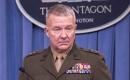 ABD Taliban İle Mücadelede Afgan Birliklerine Hava Desteğini Sürdürecek