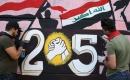 """Irak'taki Gösteriler, Halk Arasında """"Ulusal Kimlik"""" Bilincini Güçlendirdi"""
