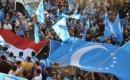 Irak Türkmen Cephesi'nin Kuruluşun 24. Yıldönümü