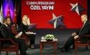Erdoğan Canlı Yayında Gündemi Değerlendirdi
