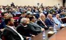 Sairun Kitlesi: Adil Abdulmehdiye Kabine Seçiminde Özgürlük Tanınsın