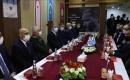 Bakan Akar'ın Ziyareti, Türkmenler İçin Moral Kaynağı Oldu
