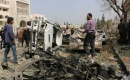İdlib'de 1 Yılda 1109 Sivil Hayatını Kaybetti