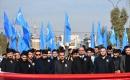 Baas Rejiminin Şehit Ettiği Türkmen Liderler Kerkük'te Törenle Anıldı