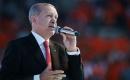 Erdoğan Seçim Beyannamesini Açıkladı