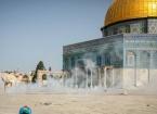 İslam İş birliği Teşkilatı, Kudüs Ve Mescid-İ Aksa'ya Yönelik Saldırıları Görüşmek Üzere Pazar Günü Toplanacak