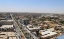 Irak'ta Kapsamlı Sokağa Çıkma Yasağı Kaldırıldı