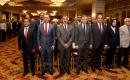 Erbil'de 15 Temmuz Şehitleri Anıldı