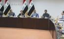 Kerkük'teki Yerel Seçimlerle İlgili Bağdat'ta Toplantı Düzenlendi