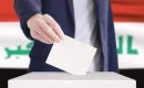 Bağımsız Yüksek Seçim Komiserliği Elle Sayım İçin Tarih Belirledi