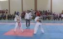 Musalla Spor Klubü Şehit Saddam Salihi Anısına Turnuva Düzenledi