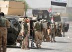 Irak Ortak Operasyonlar Komutanlığı: DEAŞ Saldırısında 11 Kişi Öldü