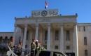 Irak Savunma Bakanlığından Deaş'lıların Irak'a Teslim Edildiğine İlişkin Açıklama