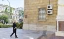 Azerbaycan'da cumhuriyetin 102. yıl dönümü kutlanılıyor